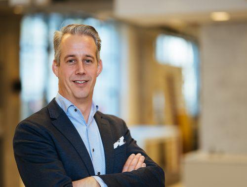 Martijn Verhagen