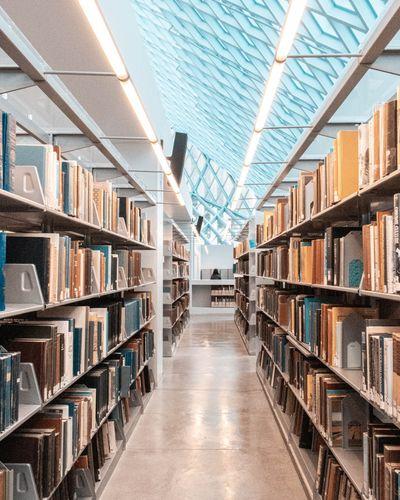 Universiteit Maastricht - Transformatie naar een digitale universiteit