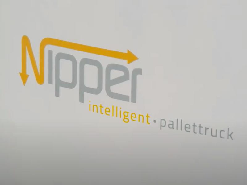SAP plugin voor slimme AGV