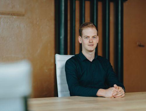 Caspar Plompen