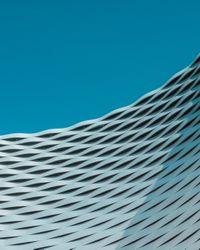 Trespa International – SAP SuccessFactors