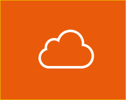 mccoy & partners - move to the Cloud - Nieuwsbrief
