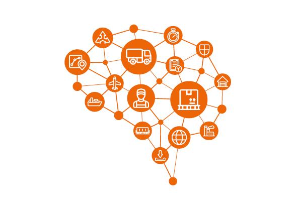 Extended Warehouse Management Solution en SAP Analytics Cloud - McCoy & Partners